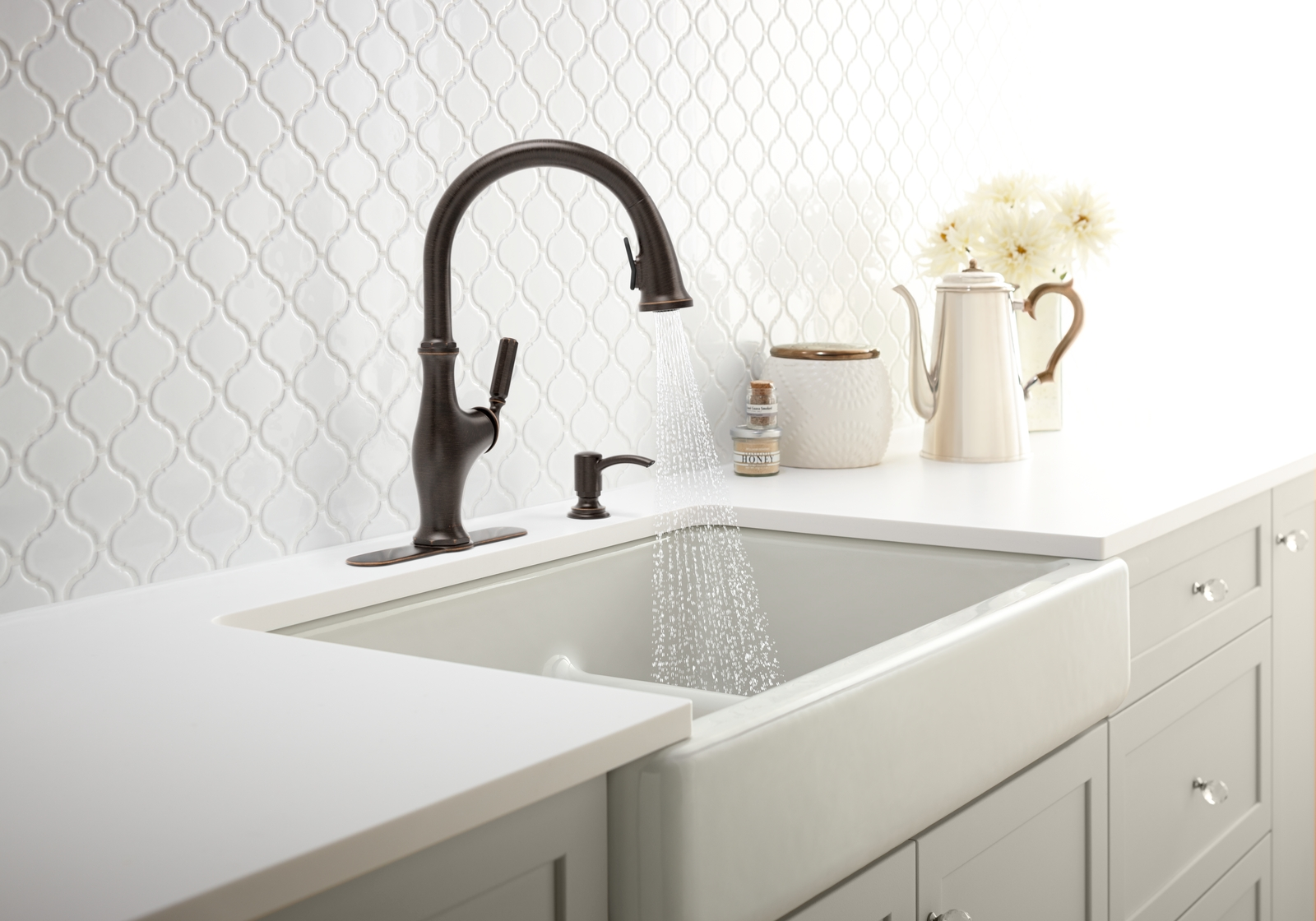 farmhouse kitchen faucet farmhouse faucet kitchen I cannot choose which faucet is going to look the best in my farmhouse kitchen