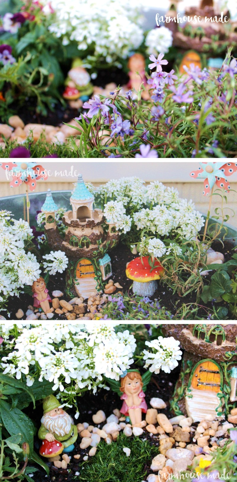 Large Of Make Your Own Garden