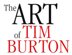 timburton logo 150x114 LArt de Tim Burton