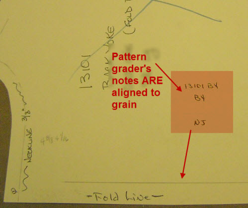 graders_notes_aligned