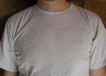 eric_fit_shirt_front_sm