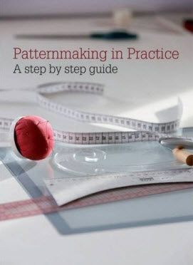 patternmaking_in_practice