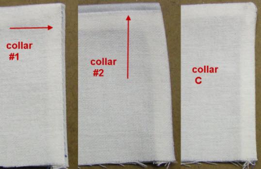 pressed_seams_3_collars