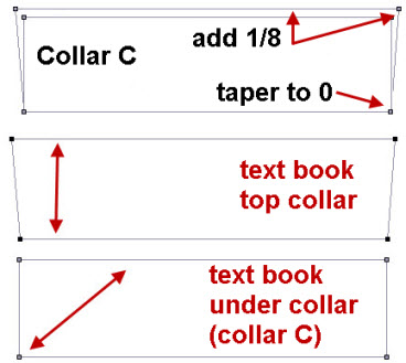 school_book_collar_drafting_method
