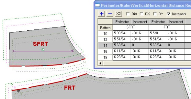 grade_post_seam_measure1