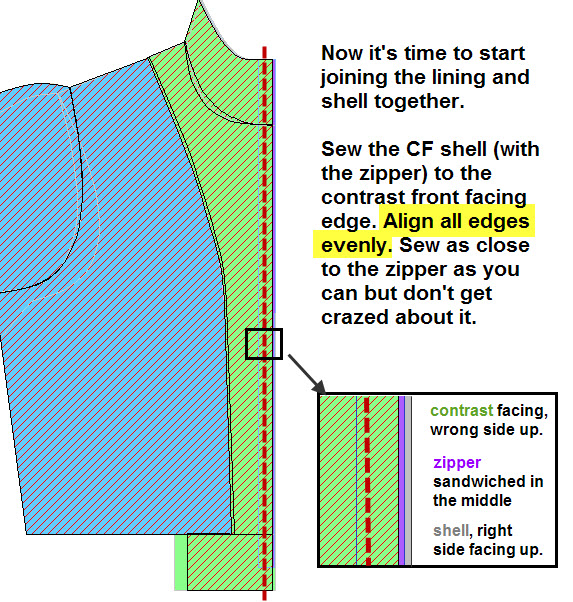 ia_how to_bag_man_jacket_wth_zip