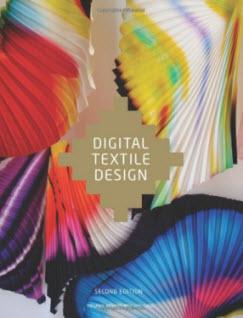 cover_digital_textile_design
