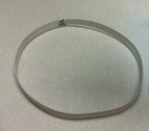 sew_elastic_into_a_circle