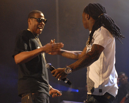 lil-wayne-and-jayz