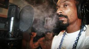 Snoop Dogg Announces Reincarnated Release Date & Features [Video]