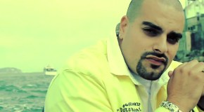Berner – Certified Freak (feat. Juicy J & Chevy Woods)
