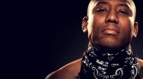 Maino – All About You (Ft. Mack Wilds) (Video)