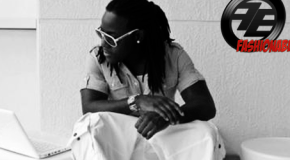 Ace Hood – Take It There
