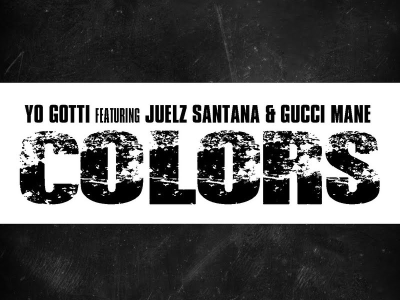 yo-gotti-colors