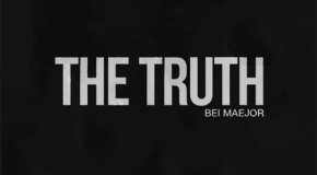 Bei Maejor – The Truth (Video)