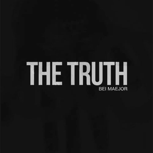 the-truth-bei-maejor
