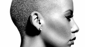 Amber Rose Cries Discussing Kanye