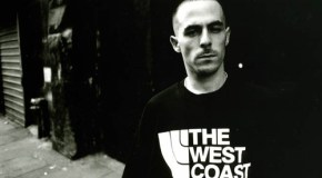 Alchemist – Shut The Fuck Up (Video)