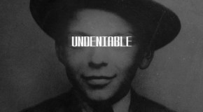 Logic – Young Sinatra: Undeniable [Mixtape]