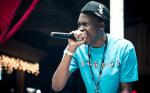 yp rapper chicago