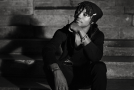 Lupe Fiasco Says King Los, Logic & Cassidy Are 'More Lyrical' Than Kendrick Lamar