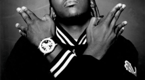 """Pusha T Reveals New Single """"I Am"""" With Kanye West (Video)"""