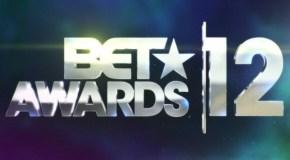 2012 BET Hip-Hop Awards Cypher Participants