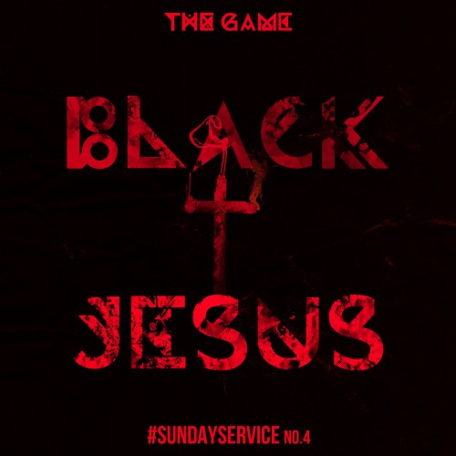 black-jesus-500x500