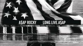 A$AP Rocky – 1Train ft. Kendrick Lamar, Joey Bada$$, Yelawolf, Danny Brown, Action Bronson & Big K.R.I.T. (prod. Hit-Boy)