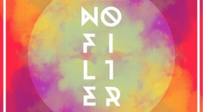 TiRon & Ayomari – No Filter