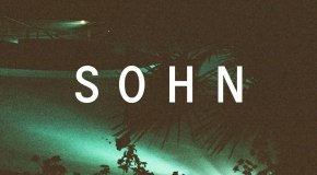 SOHN – Artifice (Video)