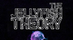 The Cranberry Show – The Jellyfish Theory [Mixtape]