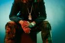 Maroon 5 – Animals (Remix) (Ft. J. Cole)