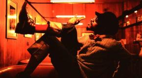 Andre 3000 – Eden (Snippet) (Ft. Beyonce, Frank Ocean, & Nas)