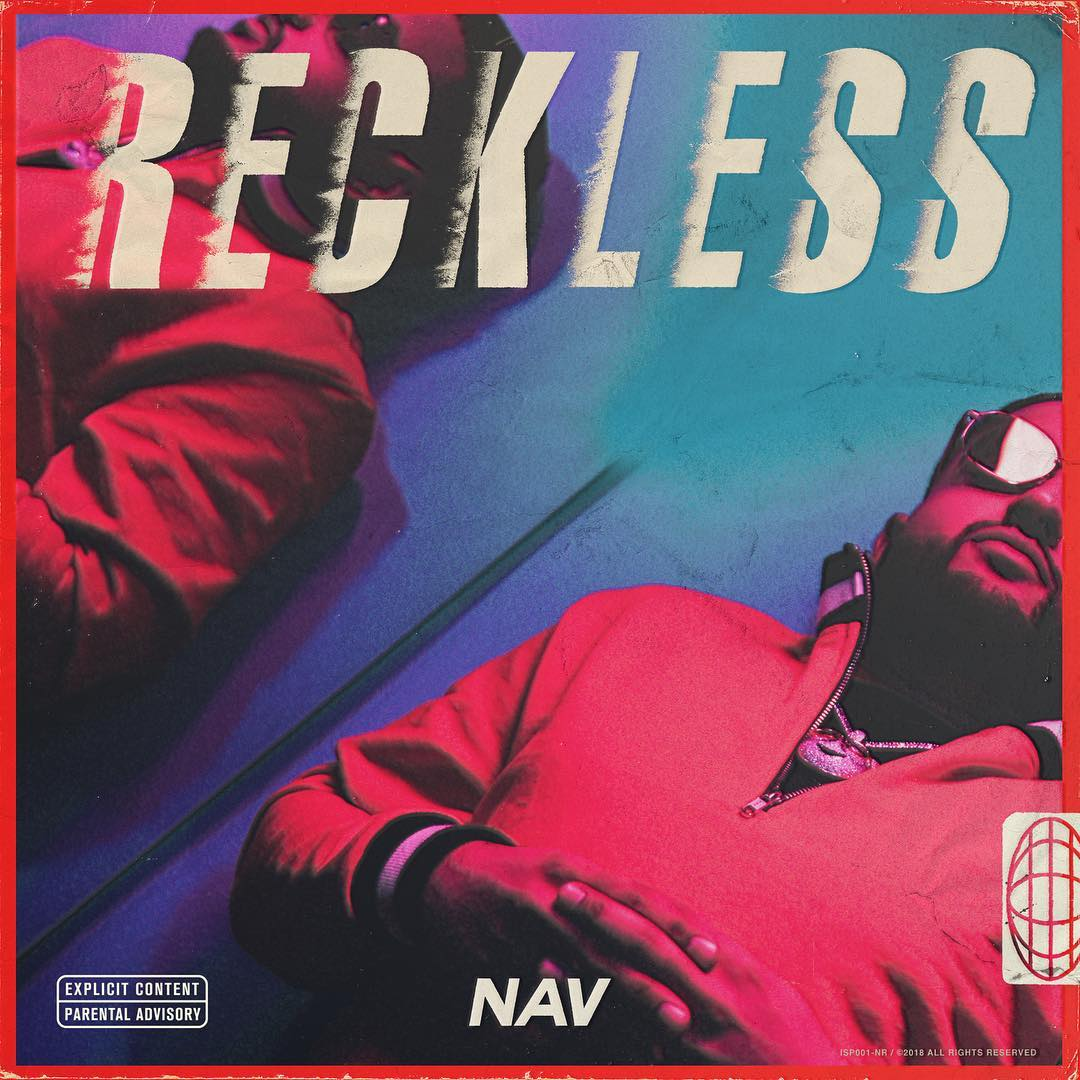 Engrossing Nav Is Xo New Project Reckless Is Now Available Fordownload Streaming Across All What May Be A Surprise Nav Reckless Nav Album Download Free Nav Album Download Mp3 inspiration Nav Album Download