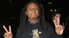 Lil Wayne Says Drake Has 'Multiple Appearances' on The Carter V
