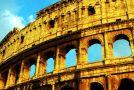 A-Villa – The Colosseum f. Big K.R.I.T., Termanology, Inspectah Deck
