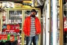 Apollo Brown –Lonely & Cold f. Roc Marciano (Video)