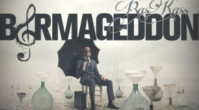 Ras Kass – Barmageddon [Album Review]
