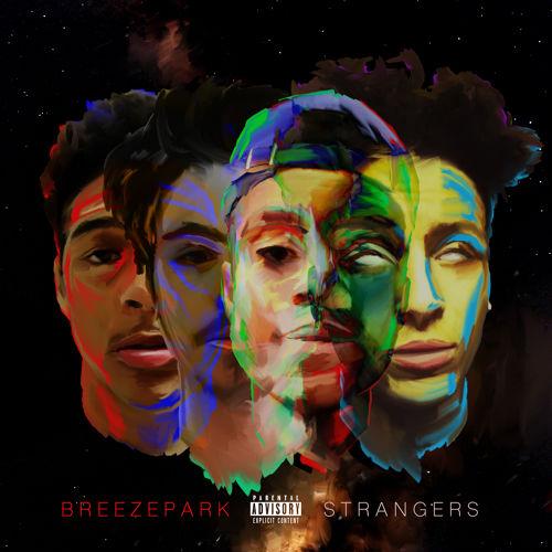 BreezePark