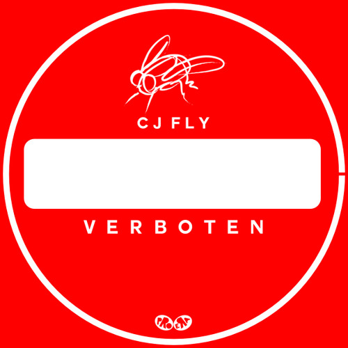 CJ Fly 1