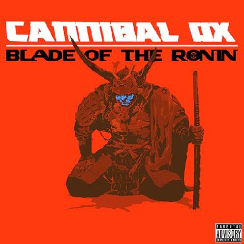 Cannibal Ox
