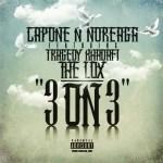 Capone-N-Noreaga