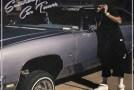 Curren$y – Saturday Night Car Tunes (FreEP)