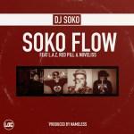 DJ Soko 2