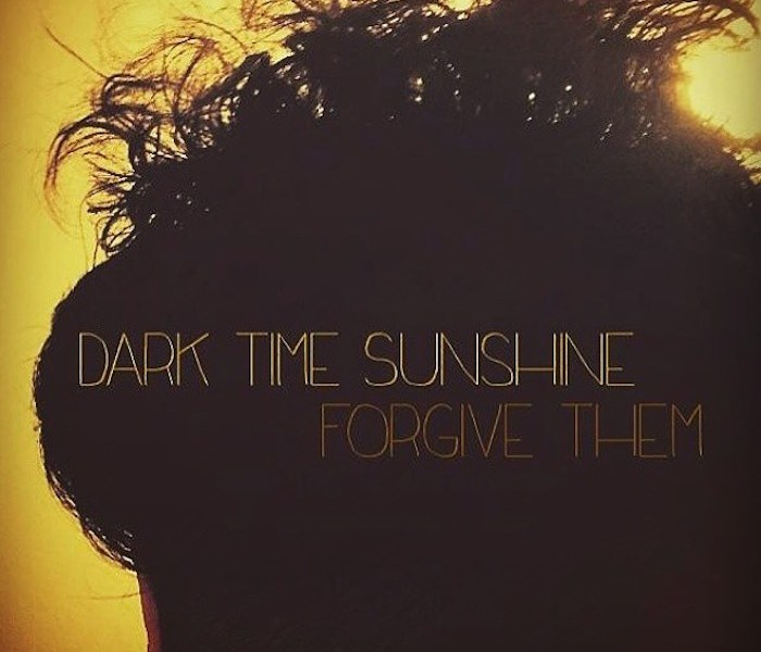 Dark Time Sunshine
