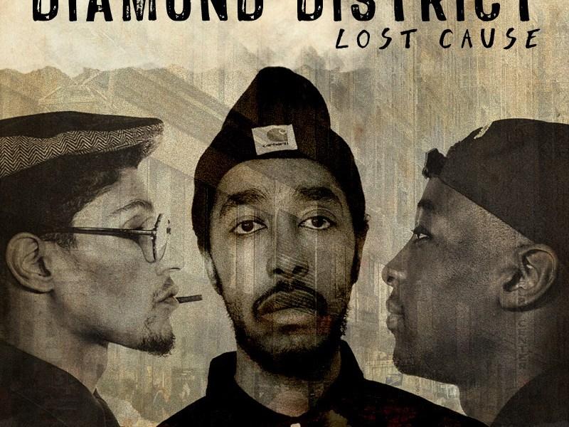 Diamond District Lost Cause
