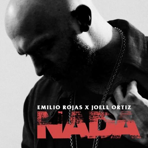 Emilio Rojas Joell Ortiz