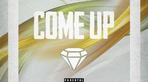 G-Unit –Come Up