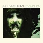 Ghostface Killah 36 Seasons